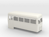 1:32/1:35 railbus 4w double end  3d printed