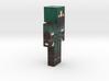 6cm | jakegreenflash 3d printed