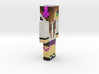 12cm | Mia_thecupcake 3d printed