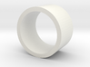 ring -- Sun, 27 Oct 2013 22:07:18 +0100 3d printed