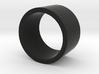 ring -- Sun, 27 Oct 2013 22:07:18 +0100 3d printed
