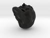 Halloween Skull 3d printed