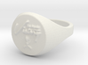 ring -- Wed, 30 Oct 2013 10:26:38 +0100 3d printed