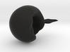 Dodo's Apple 3d printed
