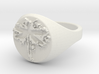 ring -- Mon, 04 Nov 2013 14:27:09 +0100 3d printed