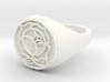 ring -- Mon, 04 Nov 2013 17:16:26 +0100 3d printed