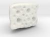 fromage français 3d printed