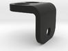 MTB Trek direct mount Mech Blank  3d printed
