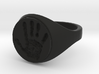 ring -- Thu, 07 Nov 2013 20:22:45 +0100 3d printed