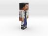 6cm | muto2800 3d printed