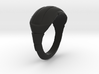 Volleyball Ring Size 6 3d printed