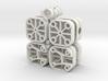 Printen Doosjes USB DIS5 3d printed