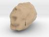 Sculptris Brain 3d printed