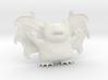 Cute Demon Full 8cm 3d printed