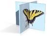 zz - Butterfly Twist 4in 1 09 8 3d printed