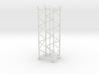 TEREX-DEMAG CC8800-1 8mt mast element 3d printed