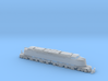 NScale EF4 Little Joe, Milwaukee Road Late with Ro 3d printed