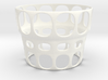 Eggcup Big Hole 3d printed