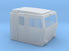 1:220 Cargosprinter Kabine Windhoff 1:220 3d printed