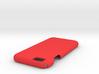 IPhone 6 Case MI 3d printed