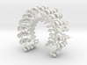Ribonuclease Inhibitor 3d printed
