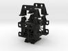 Servo Bracket V9 3d printed