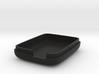 MetaWear USB Conic Lower 915 3d printed