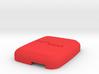 MetaWear USB Cube Upper 915 3d printed