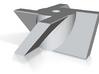 Micro Fan 3 3d printed