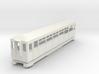 BM4-111 009 FR Coach 121 3d printed