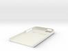Iphone 5s 10 Top 3d printed