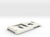 Amznfx Iphone 6 case, wallet, money clip, opener 3d printed