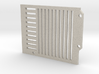 Arduino Uno R3 Custom Baseboard 3d printed