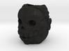 Dr Killinger Decorative Tiki Mug  3d printed