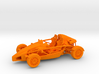 Ariel Atom 1/43 scale LHD no wings 3d printed