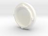 Bow Engine Cap 0.1 3d printed