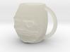 Cup Meme - I Like it - Me gusta 3d printed