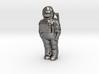 Cosmic Kidds Astronaut 3d printed