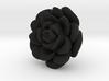 Rose Motif New 3d printed