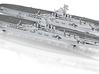 1/2400 KM CV Graf Zeppelin[1942](x2) 3d printed