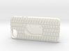 iPhone 5 Sprinter T1N cargo 3d printed