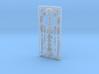 1/20 scale ALPHA EGO BJD kit, Male V01 3d printed