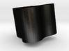 Modern Vase 1:12 scale 3d printed