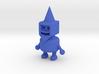 Gnome 3d printed