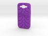 Galaxy S3 case Atom 3d printed