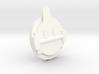"1 1/2"" Scale Okadee Smoke Box Cleanout 3d printed"
