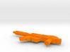 Sunlink - Wreckheap Rifle 3d printed