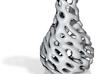 Mud Vase 3d printed