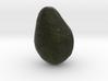 The Avocado-mini 3d printed