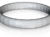 bracelet 1 3d printed